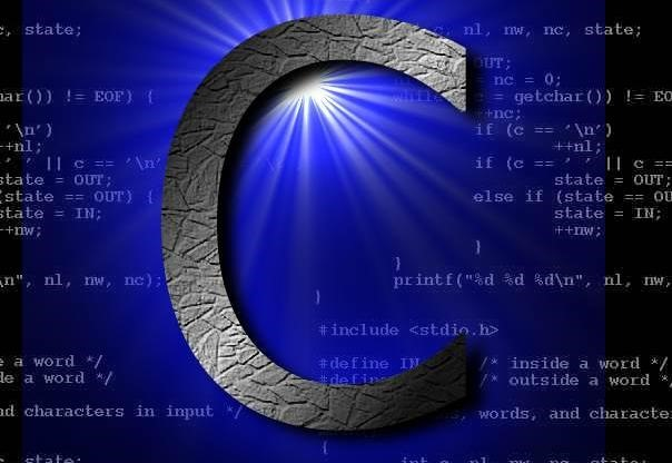 How to Download and Install Turbo C for Windows 7