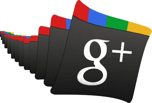 How to Stop New Animated GIF Feature in Google Plus