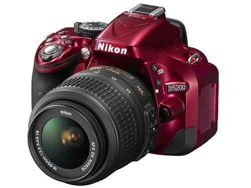 Nikon-D5200_thumb.jpg