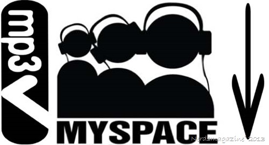 Top-3 Online Tools to Download Music From MySpace