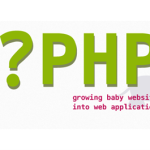6 Best Website to Learn PHP Programming Online