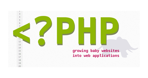 Learn PHP Programming Online