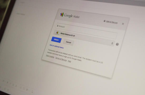 How-to-send-money-with-Gmail-and-Google-Wallet