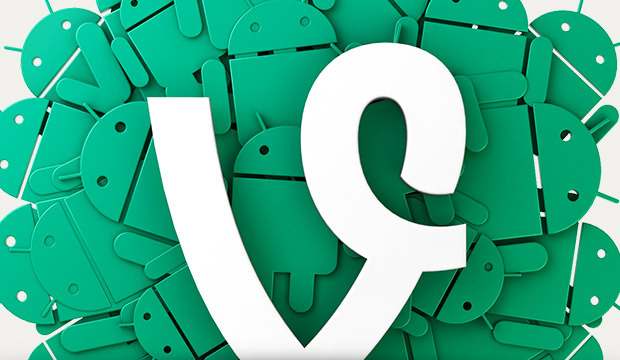 vine alternative for android