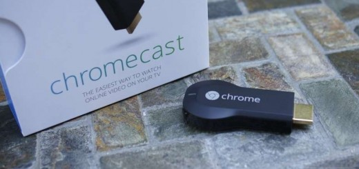 Chromecast-Secure-Boot-Exploit-and-Root