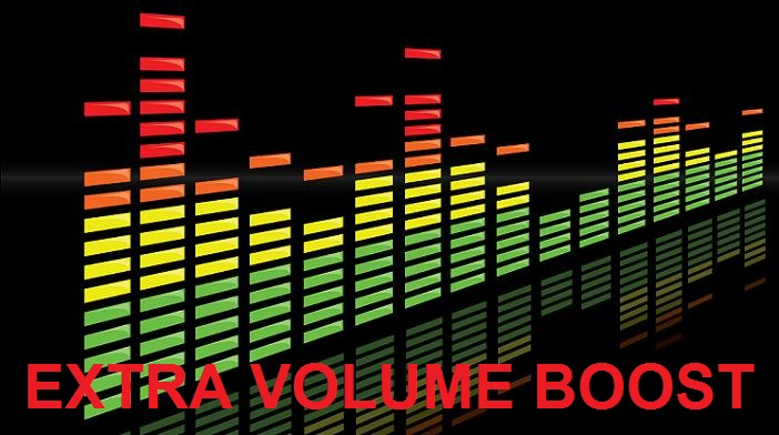 How to Increase External Speaker Volume on Your Sony Xperia Z