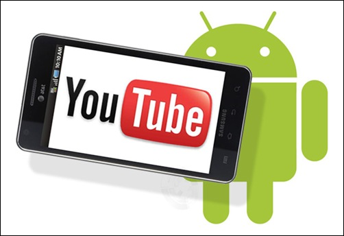 How-to-Download-YouTube-Videos-on-Android-mobile
