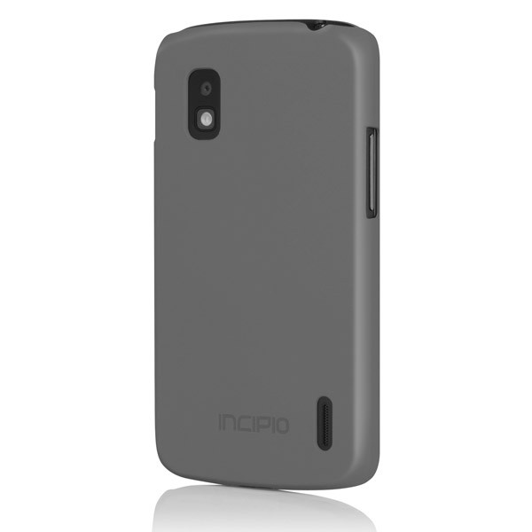 Incipo Ultra Thin Snap-On Case