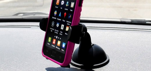 Koomus-K2-Car-Mount (1)
