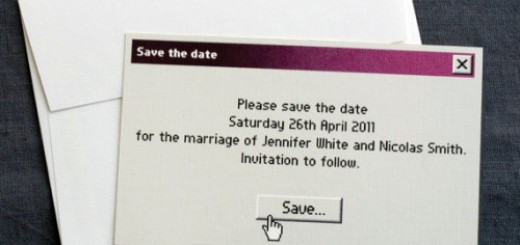 Save-The-Date-Card-e1376678014160