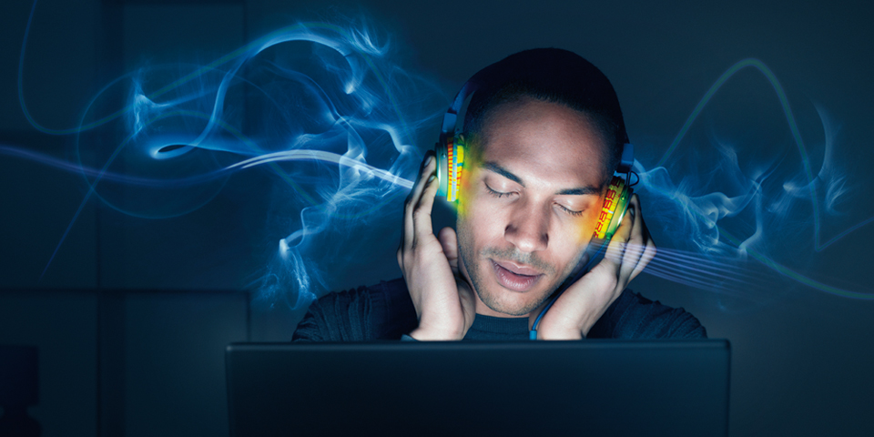 Best Audio Software for Windows