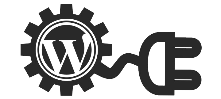 Best Wordpress Plugin 2014