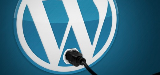 Best-Plugins-for-New-Wordpress-Website