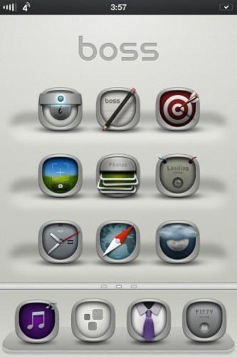 Boss.iOS