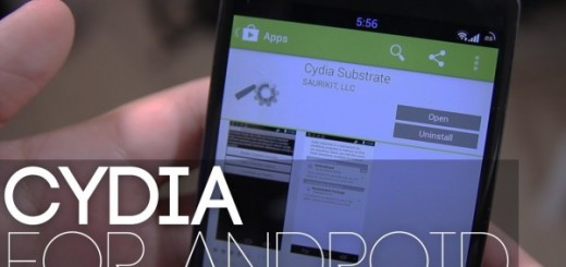 Cydia-for-Android-e1383148594642