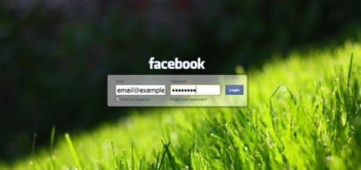 google-chrome-facebook-refresh-extension-image