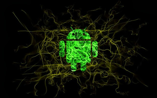 Tools to Root Android Mobile