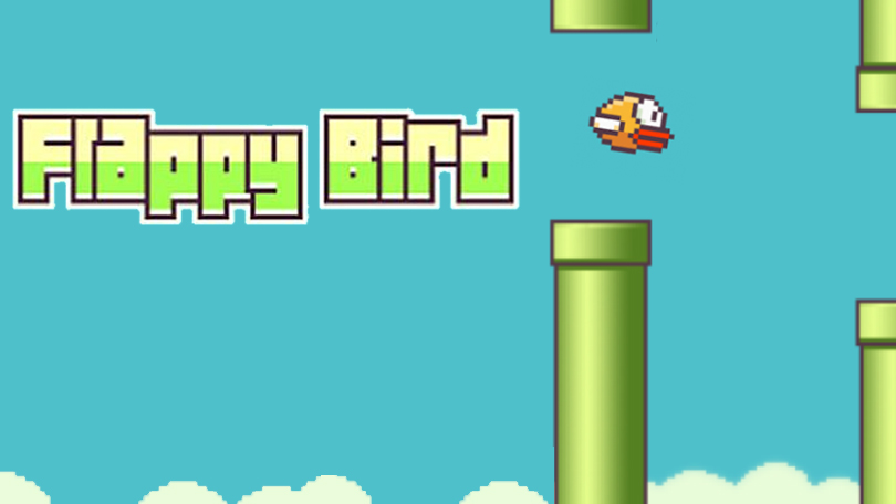 Best Games Like Flappy Birds for Android and iOS