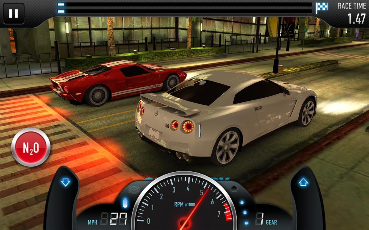 Pictures: play car racing games online for free now,no download.