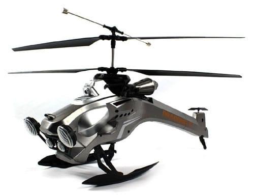 Helicopter GYRO Gyroscope
