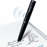 Livescribe Echo Smart Pen