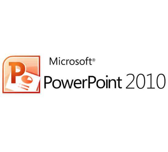 Microsoft Powerpoint 2014 Free