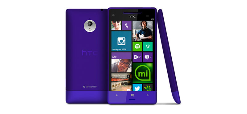 best windows phone available