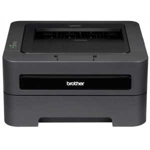 Brother HL2270DW Cheap Printer