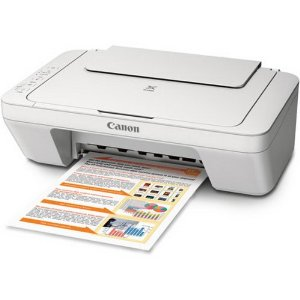 Canon Pixma Cheap Printer