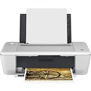 HP 1010 Cheap Printer