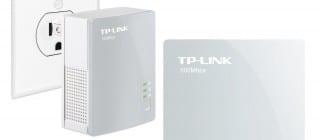 TP-Link Nano