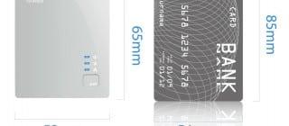 TP-Link Nano Powerline