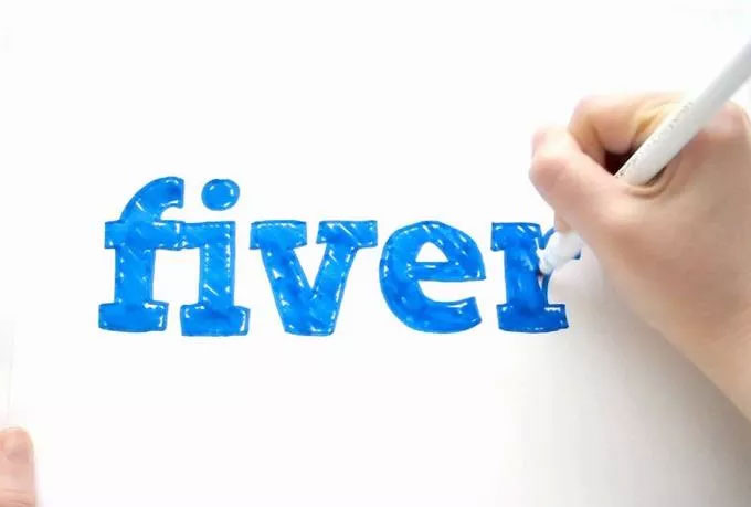 how to politely cancel a job fiverr