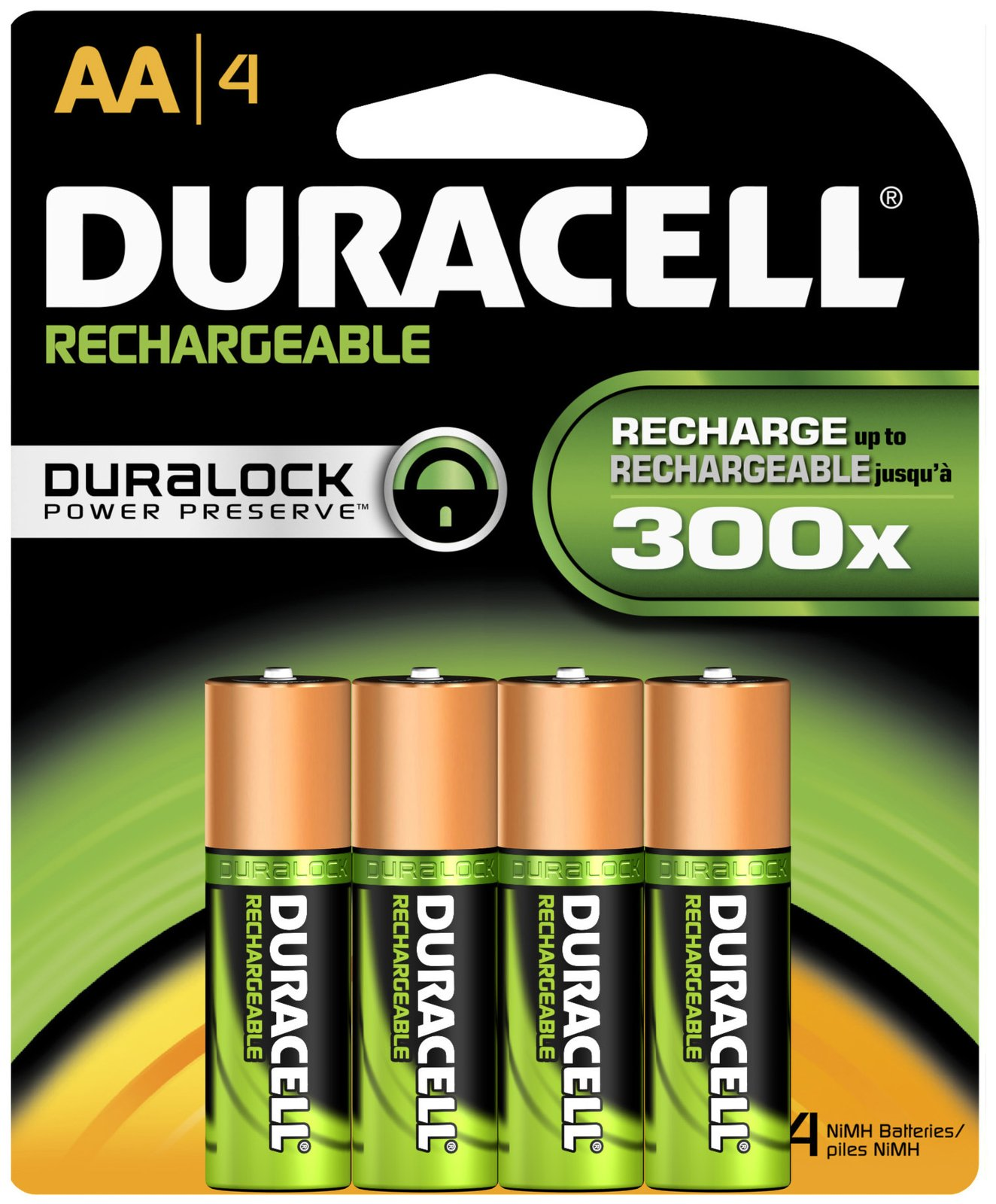 the 5 best rechargeable batteries for christmas toys. Black Bedroom Furniture Sets. Home Design Ideas