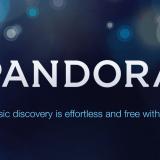 improve pandora