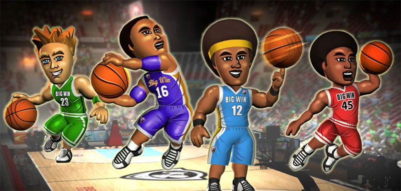 Fun Basketball Games For Practice - 10/2020