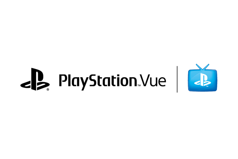 sony-launches-its-playstation-vue-streaming-service-1