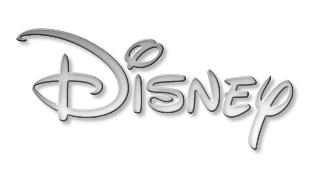 Ways disney is really evil i think we ll all agree on 4 nerd s