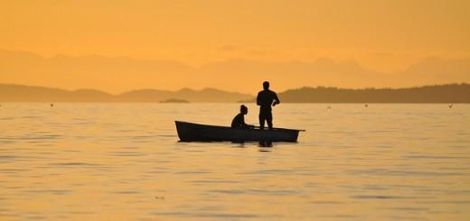 fishing-366445_640