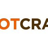 lootcrate logo