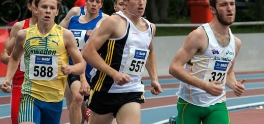 athletics-659284_640