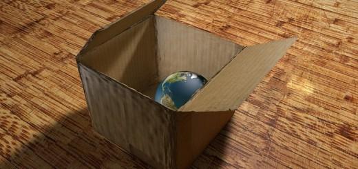 cardboard-box-683269_640