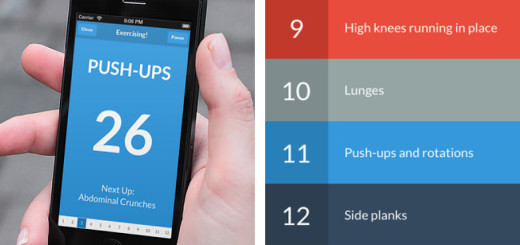 7-Minute-Workout-iPhone-iPad-iPod-touch-app