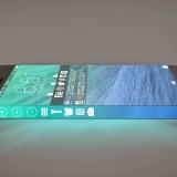 iphone 7lk