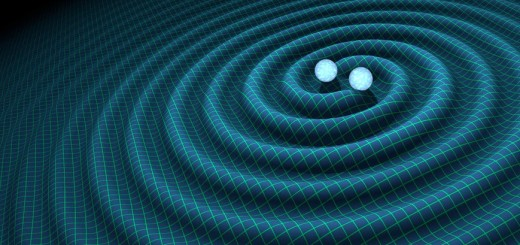 Gravitational Waves - LIGO Lab