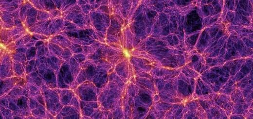 universe-wb_1024