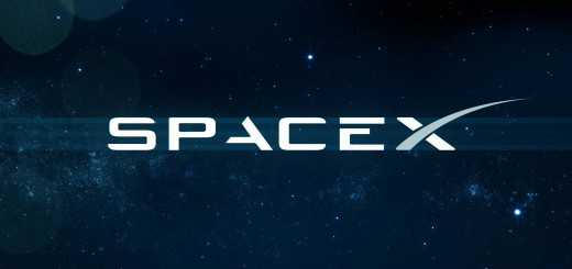 spacexxx