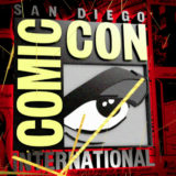 san-diego-comic-con-2016-pre-regristration-badges-1