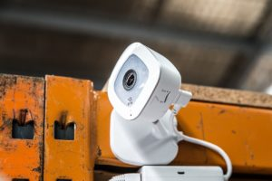 alro-q-plus-hd-security-camera