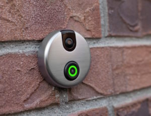 skybell-wi-fi-video-doorbell